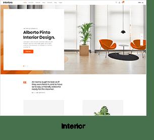 Urna - All-in-one WooCommerce WordPress Theme - 22