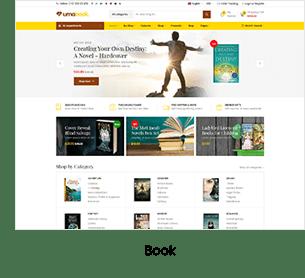 Urna - All-in-one WooCommerce WordPress Theme - 27