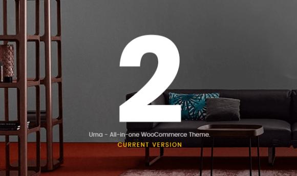 Urna - All-in-one WooCommerce WordPress Theme - 10