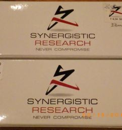 synergistic research sr20 fuse 6 3 amp [ 1200 x 675 Pixel ]