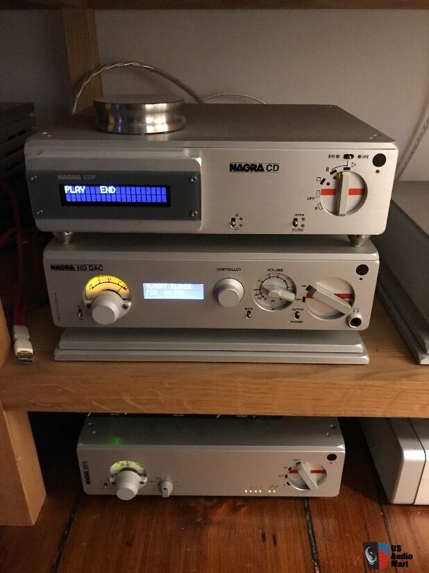 Luxman Integrated Stero Amplifier L410 Duo B Circuit S Photo