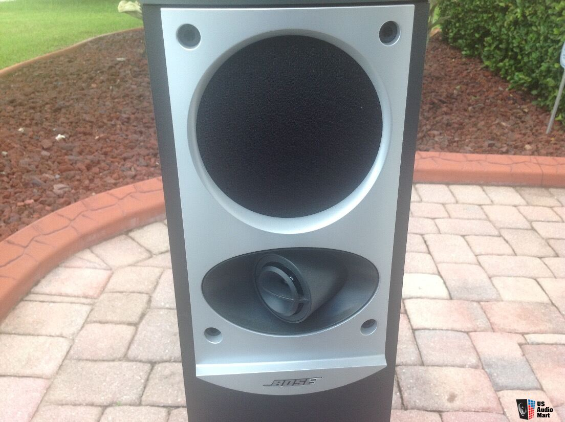 z gallerie stella sofa cleaning crazy ride bose floor standing speakers 701   taraba home review