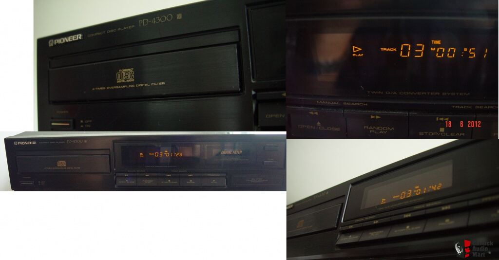 Delco Radio Cd Player Wiring Free Download Wiring Diagram Schematic