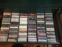 Can-Am CD storage, DVD & Blu-ray Media storage cabinet ...