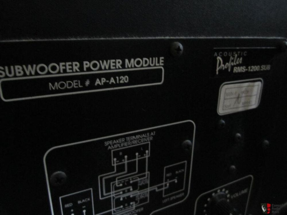 medium resolution of vintage ads fuse box vintage blasting cap box wiring 100 amp fuse box old fuse box parts