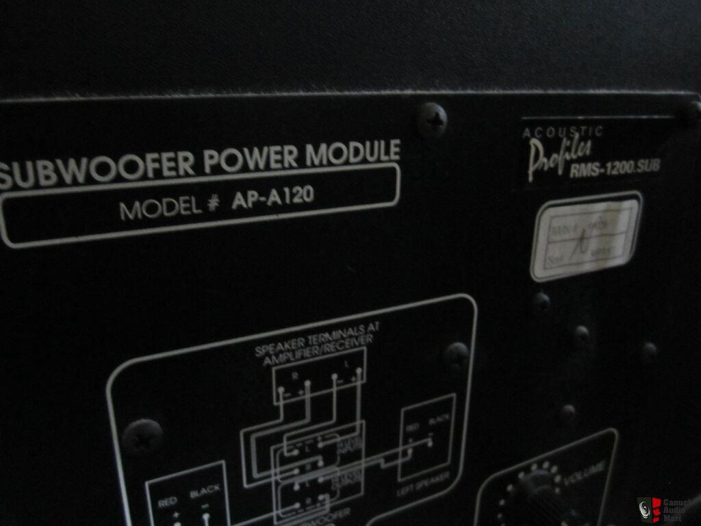 hight resolution of vintage ads fuse box vintage blasting cap box wiring 100 amp fuse box old fuse box parts