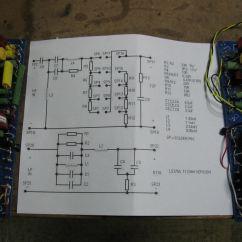 Painless Wiring Diagram Lt1 Simplex Addressable Fire Alarm System Harness Auto