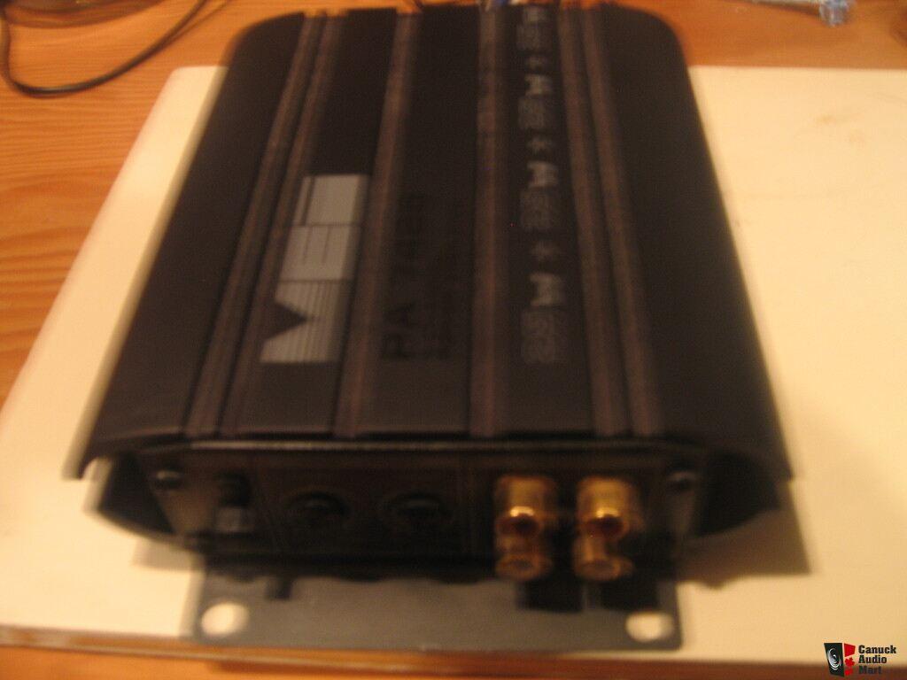 25 Starter Wiring Diagram Kohler Get Free Image About Wiring Diagram