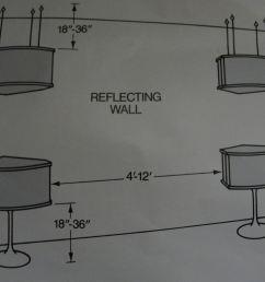 eq wiring diagram bose 901 mint bose series v w eq oiled walnutbose 901 wiring diagram  [ 1024 x 768 Pixel ]