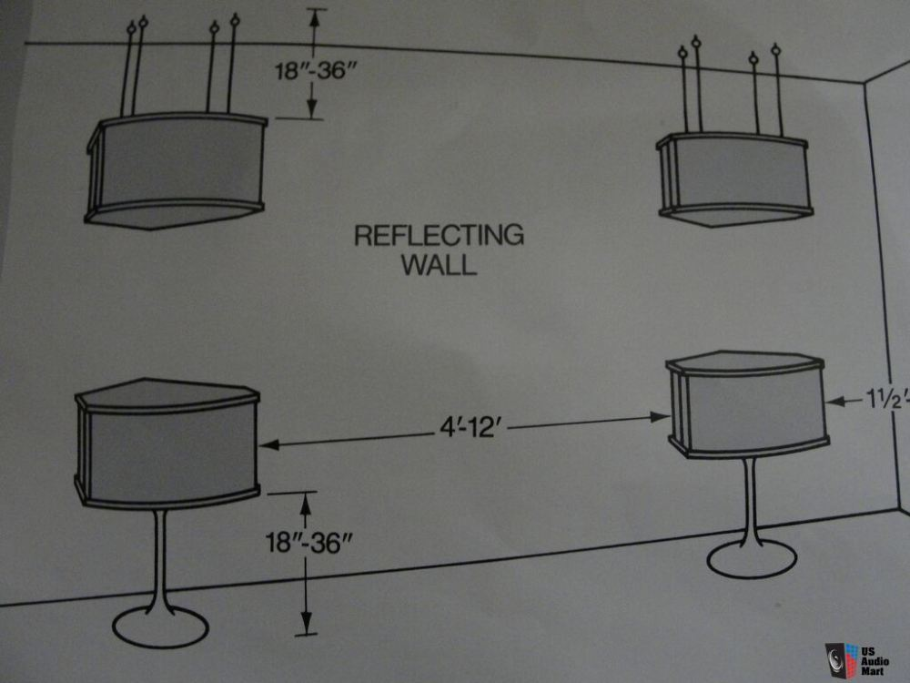medium resolution of eq wiring diagram bose 901 mint bose series v w eq oiled walnutbose 901 wiring diagram