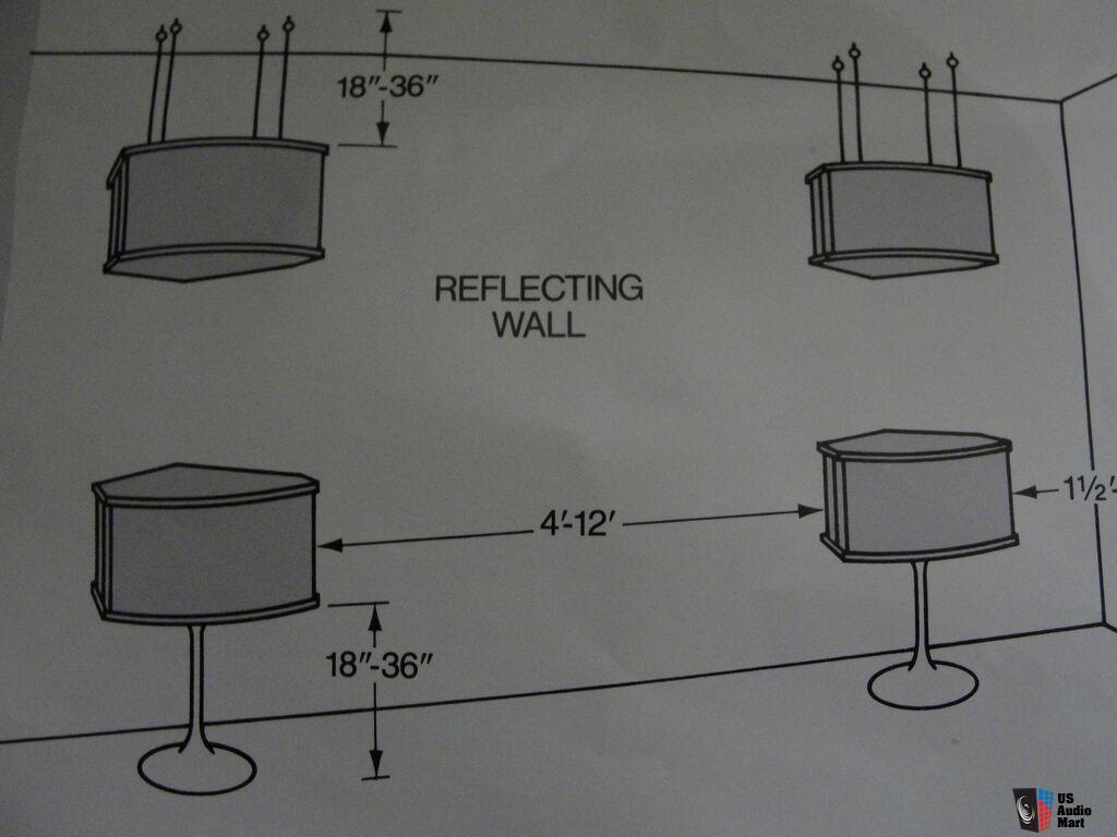 hight resolution of eq wiring diagram bose 901 mint bose series v w eq oiled walnutbose 901 wiring diagram