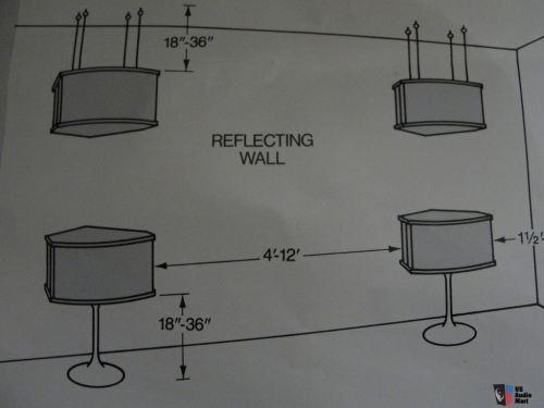 small resolution of eq wiring diagram bose 901 mint bose series v w eq oiled walnutbose 901 wiring diagram