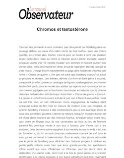 Le Faucon Déniché Résumé Par Chapitre : faucon, déniché, résumé, chapitre, Faucon, Deniche, Resume, Chapitre