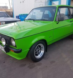 1977 ford escort 1 6gls used car for sale in bronkhorstspruit gauteng south africa usedcarsouthafrica com 0 [ 1600 x 1200 Pixel ]
