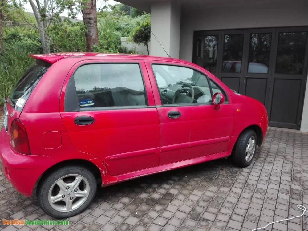 medium resolution of 2009 chery qq used car for sale in johannesburg south gauteng south africa usedcarsouthafrica com 0