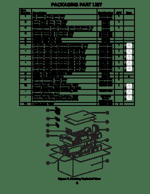 BOSE SOUNDDOCK MANUAL SERIES 1 - Auto Electrical Wiring Diagram
