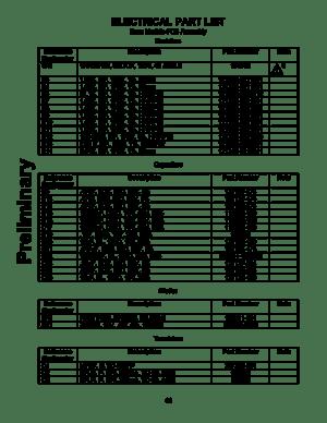 Bose 3-2-1 Service Manual