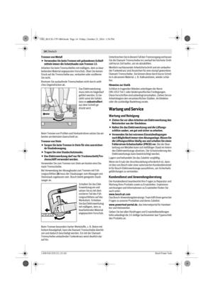 Bosch Schleif. Zubehr Schleifset Starlock Best Of Sanding