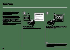 Canon printer PIXMA MX330 User Manual