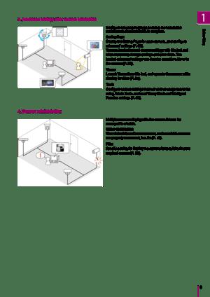 Canon network camera VBM50B User Manual