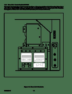 Carrier Microlink 2 Manual
