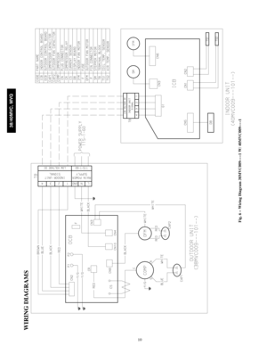 Carrier 38mvc018 3 Service Manual