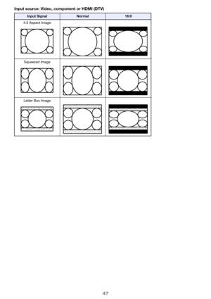 Casio Projector XJ-A130 User Manual