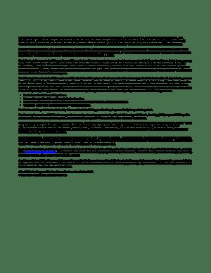 Cisco 881w Manual