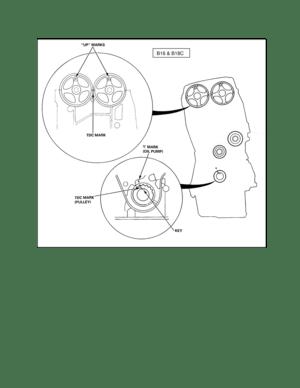 AEM TruTime Adjustable Cam Gear 23802BK User Manual
