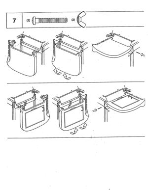 George Foreman Gas Grill GBQ400LP User Manual