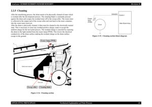 Epson M2000 Service Manual