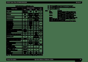 Epson R2000 Service Manual