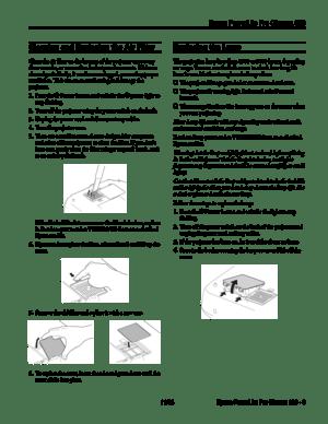 Epson Powerlite Pro Cinema 800 Specifications