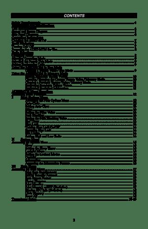 Aimco Brakes AUET Torque Analyzer User Guide