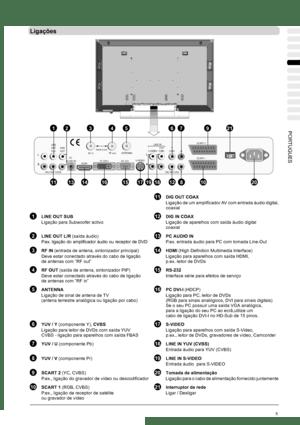 Fujitsu Myrica Vq40 1 Operating Manual