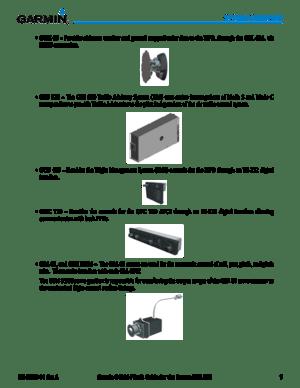 Garmin G1000 Manual
