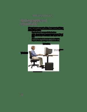 Gateway E-4610s User Manual