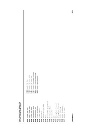 Land Rover Electrical Circuit Diagrams Cdln980g Rover