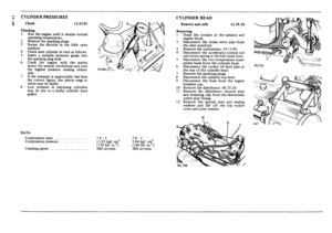 Land Rover Series Iii Part 3 Rover Manual