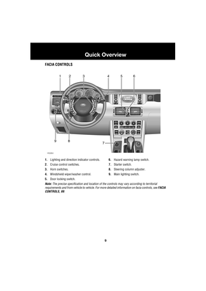 Land Rover Range Rover Owners Handbook Lrl180255501 Rover