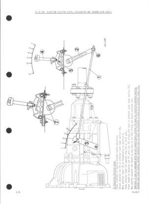Land Rover Zf Hp22 Transmission Overhaul Zf Manual