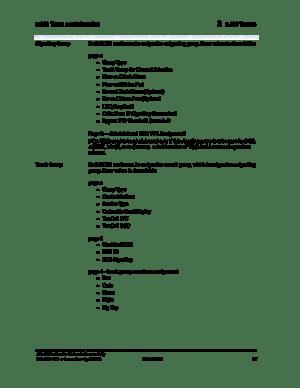 Lucent Technologies DEFINITY Enterprise Communications
