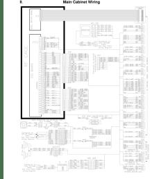 1966 plymouth fury alternator wiring diagram 1966 plymouth 1966 mustang headlight wiring diagram 1966 ford wiring [ 960 x 1242 Pixel ]