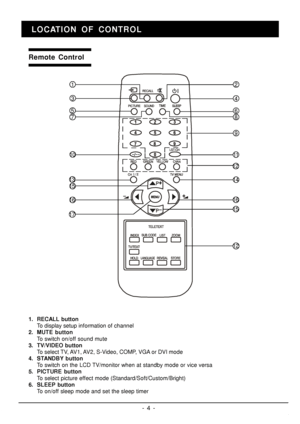 Hitachi C20 Lc880snt Service Manual