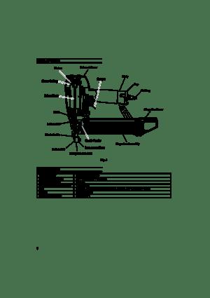 Hitachi N5008ac2 Owners Manual