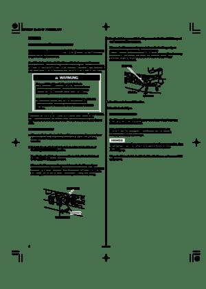 Honda Engines Owners Manual Mustang Owners Manual Wiring