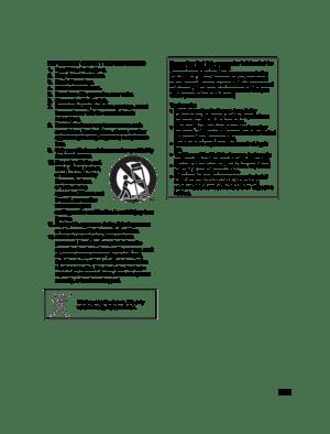 JVC Gz Mg 130e Manual