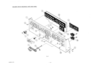 JVC A S5 Service Manual