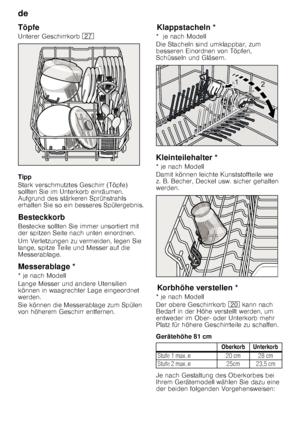 Siemens Sf 54t256 German Version Manual