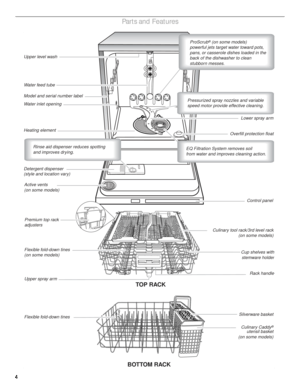 KitchenAid 8573025 B Manual